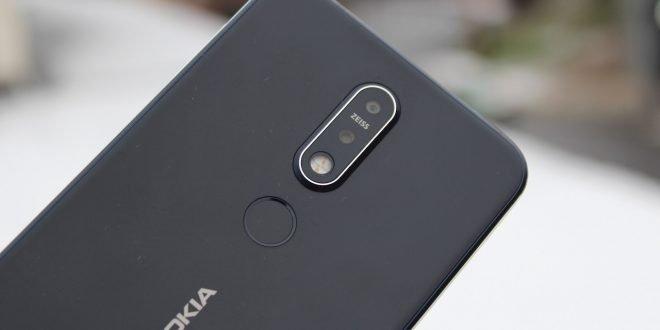 HMD odhaluje, kdy se zbývající Nokie dočkají Androidu 9.0 Pie