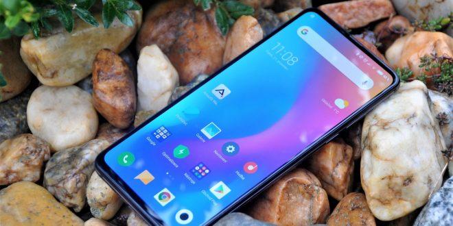 Xiaomi chystá na 24. února tiskovou konferenci. Zřejmě představí světovou prvotinu