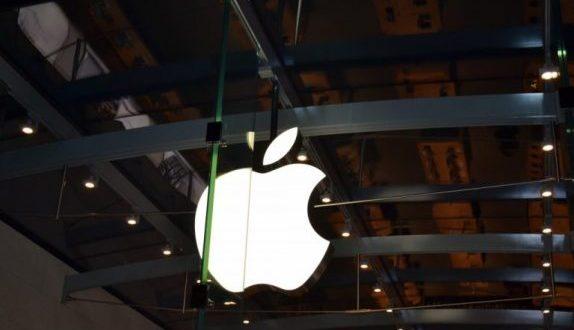 Apple pokračuje vosamostatňování, pro iPhony vyvíjí vlastní modemy