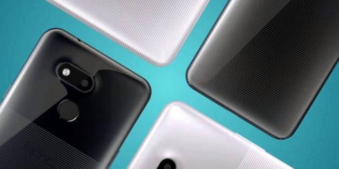 Mobilní budoucnost HTC? Vlajkové modely a střední třída