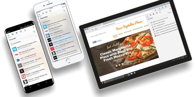 Microsoft Edge přechází na Chromium. Bude podporovat i doplňky pro Google Chrome?