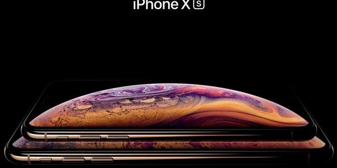 Apple má na krku kuriózní žalobu. Žena jej žaluje za výřez v displeji