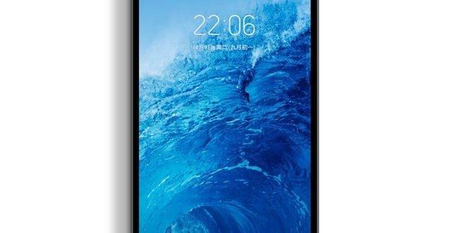 Samsung Galaxy S10 Lite na novém renderu. Vypadá jako iPhone XS bez výřezu
