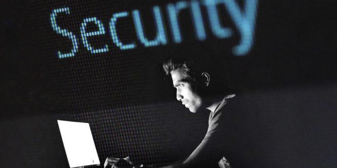 Velký únik hesel se týká 773 milionů účtů. Ověřte si, zda mezi nimi není i ten váš