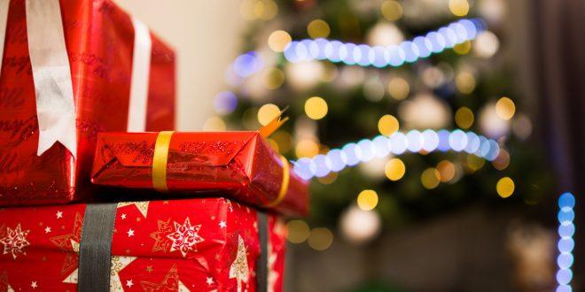 Vánoce jsou tady: vybíráme smartphony s nízkou cenou