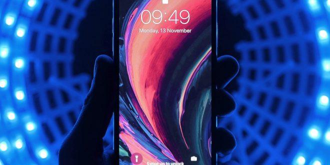 Už mají plán: takhle se chystá Apple obejít zákaz prodeje iPhonů v Číně