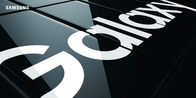 Ceny Samsungu Galaxy S10 odhaleny, začínat se bude na 20 tisících korunách
