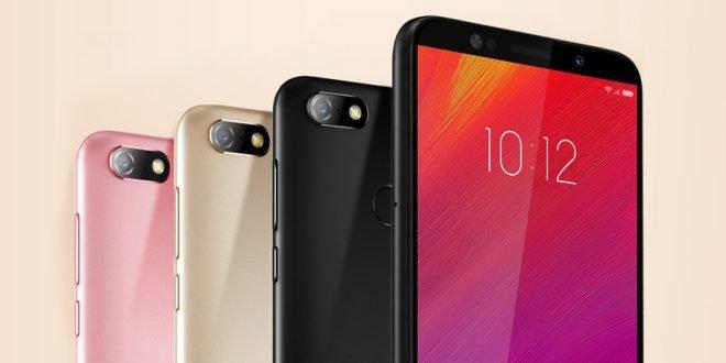 Pro nenáročné: trio smartphonů za skvělé ceny
