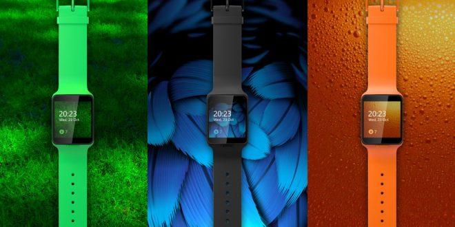 HMD chystalo tablet a chytré hodinky Nokia. Nikdy ale nespatřily světlo světa