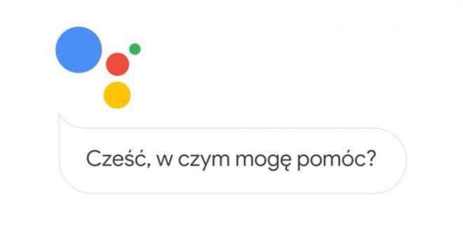 Android Assistant je nám opět o něco blíž, naučil se polsky
