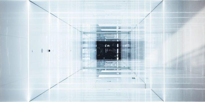 Oppo slaví 10 let novými technologiemi: 10x zoomem a revoluční čtečkou v displeji