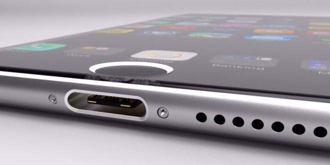 Apple dá údajně sbohem Lightningu, letošní iPhony se mají nabíjet skrze USB-C