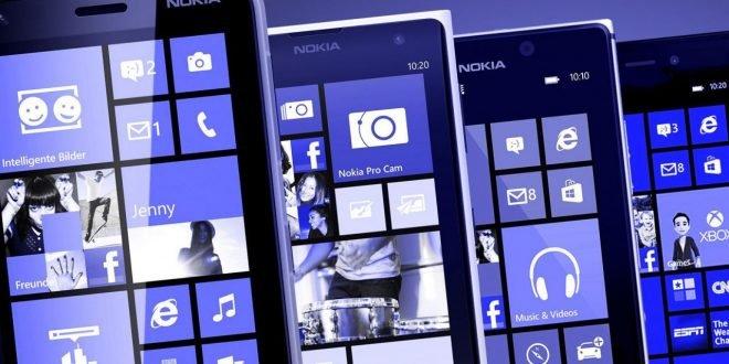 Používáte Windows Mobile? Na přechod ke konkurenci vám zbývá 326 dní
