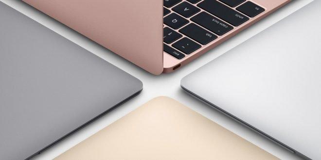 Apple odchází od Intelu, přechod na ARM se uskuteční už v roce 2020
