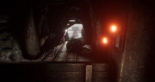 Arachnoid VR: virtuální realita, ve které se budete bát (recenze)