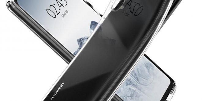 Huawei děkuje Samsungu za rozehřátí publika a láká na řadu P30