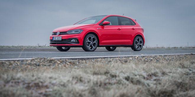 Test Volkswagen Polo: v čem má navrch nad Škodou Fabia?