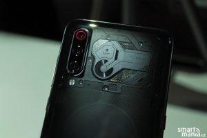 Xiaomi Mi 9 ve speciální edici s 12 GB RAM
