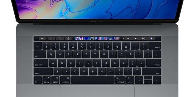 Apple letos představí 16″ MacBook Pro a 31,6″ monitor srozlišením 6K. iPhony zůstanou stejné