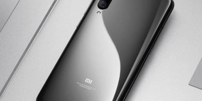 Xiaomi Mi 9: elegantní design, vysoký výkon a 3. nejlepší fotoaparát v DxOMark