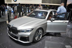 BMW 7 Zeneva 2019 01