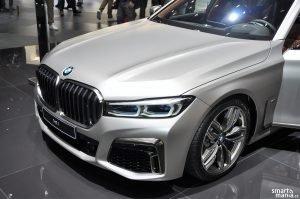 BMW 7 Zeneva 2019 02