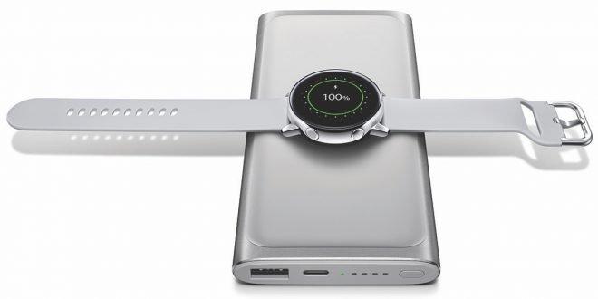 Velký přehled příslušenství pro Samsung Galaxy S10