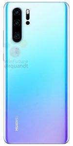 Huawei P30 Pro 2