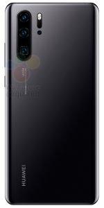 Huawei P30 Pro 4