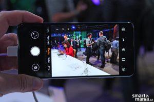 Huawei P30 06