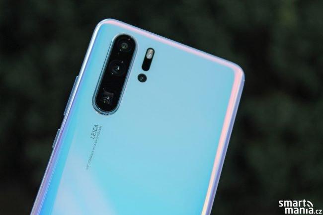 Huawei P30 Pro 01 1
