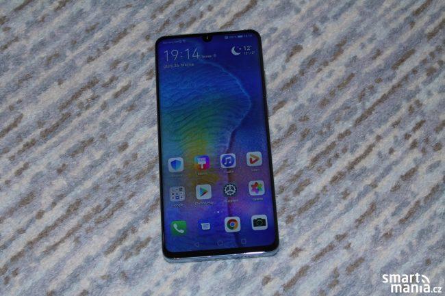 Huawei P30 Pro 02