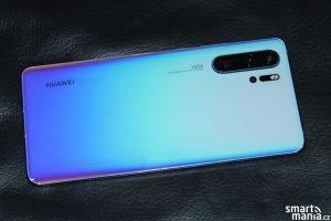 Huawei P30 Pro 03 1