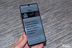 Huawei P30 Pro 03