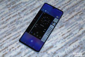 Huawei P30 Pro 04