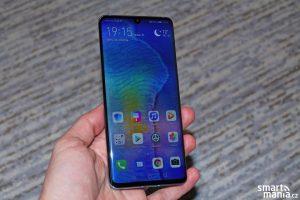 Huawei P30 Pro 07