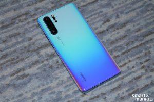 Huawei P30 Pro 09