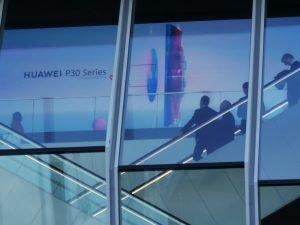 Huawei P30 Pro camera 03
