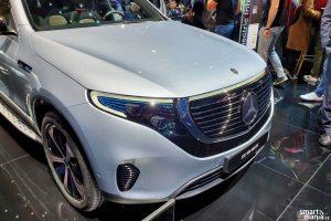 Mercedes EQC Zeneva 2019 01
