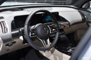 Mercedes EQC Zeneva 2019 5