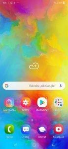 Screenshot 20190316 080624 Samsung Experience Home
