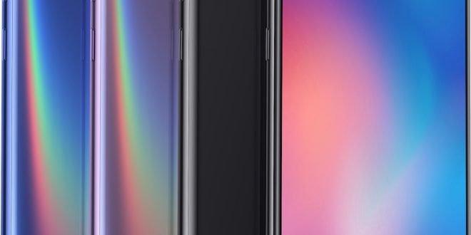 Začíná předprodej Xiaomi Mi 9. Ke špičkové výbavě a atraktivní ceně získáte fitness náramek zdarma