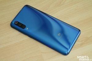 Xiaomi Mi 9 03