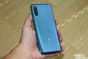 Xiaomi Mi 9 07