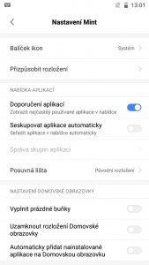 Xiaomi Redmi Go Screenshot 5