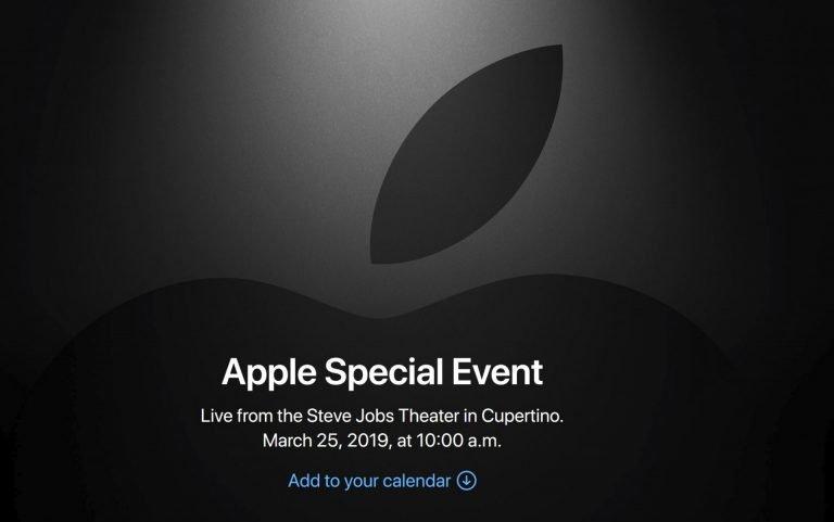 apple-768x481.jpg