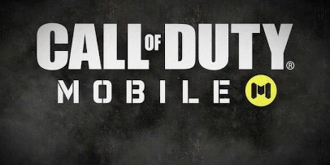 Call of Duty: Mobile vezme fanoušky napříč herními režimy a mapami z celé série