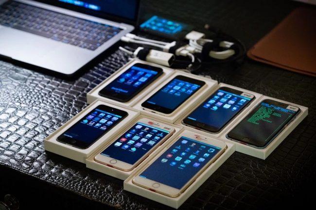 dev fused iphone prototyp 3