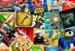 Apple plánuje herní předplatné. Hry smikrotransakcemi jeho součástí nebudou