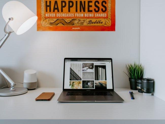 google home work